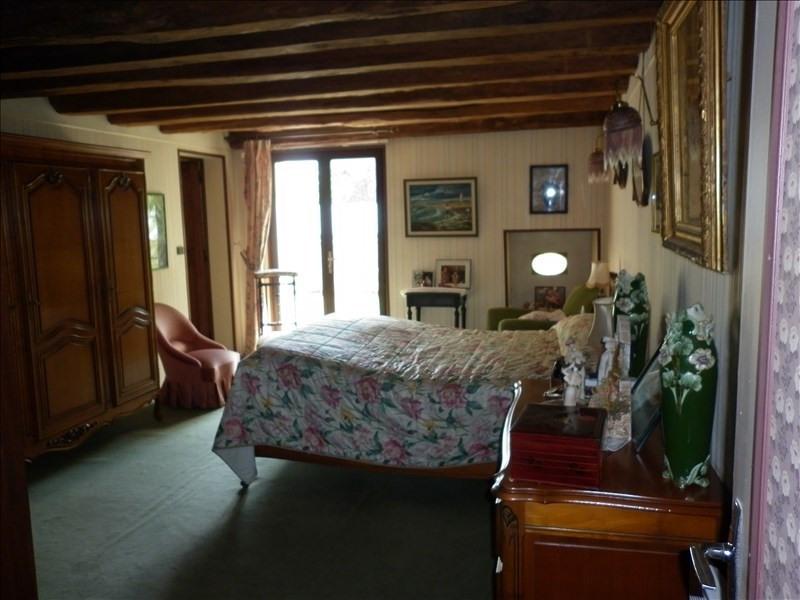 Verkoop  huis Aigrefeuille d aunis 284310€ - Foto 7
