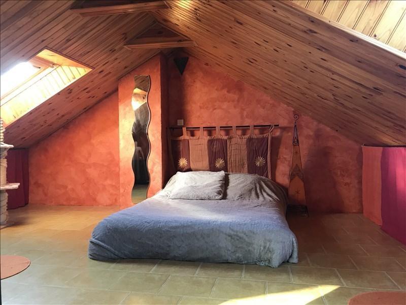 Vente maison / villa Villepreux 249000€ - Photo 6