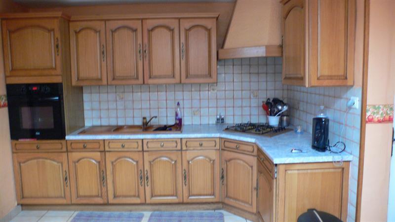 Sale house / villa Lille 182000€ - Picture 2