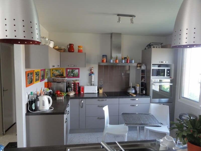 Vente maison / villa Villeneuve les avignon 450000€ - Photo 4