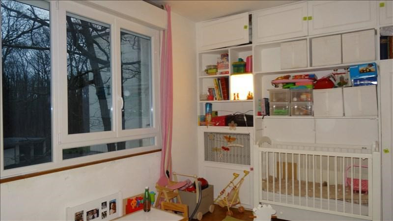 Vente appartement Versailles 315000€ - Photo 7