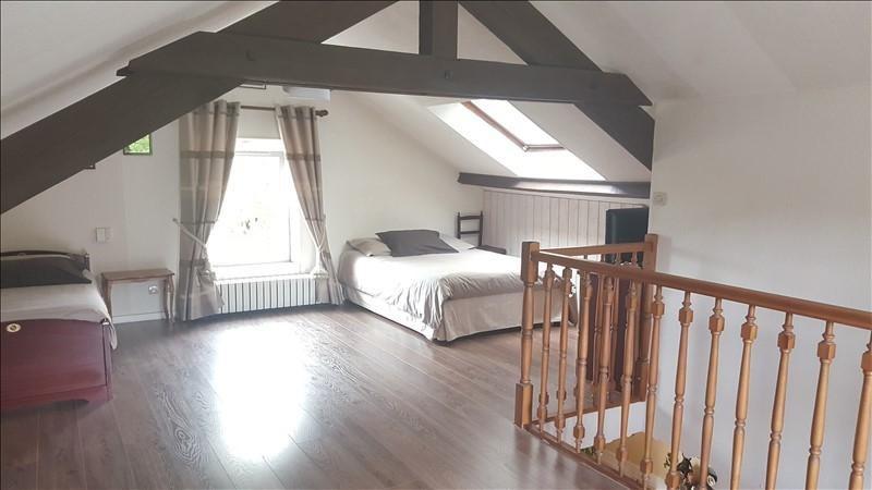 Sale house / villa Lardy 355000€ - Picture 3
