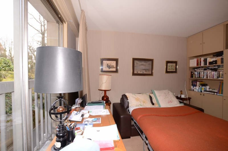 Vente appartement 78000 versailles 728 000€ - Photo 10