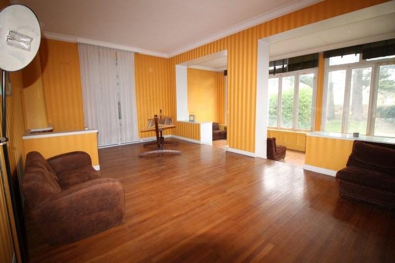Vente maison / villa Romans-sur-isère 320000€ - Photo 5
