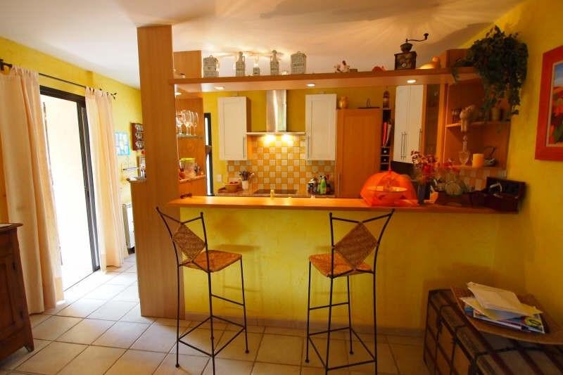 Vente de prestige maison / villa St paulet de caisson 560000€ - Photo 18