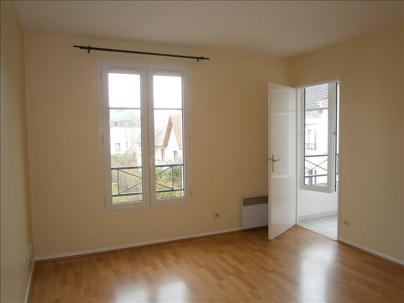 Sale apartment Voisins le bretonneux 136500€ - Picture 2