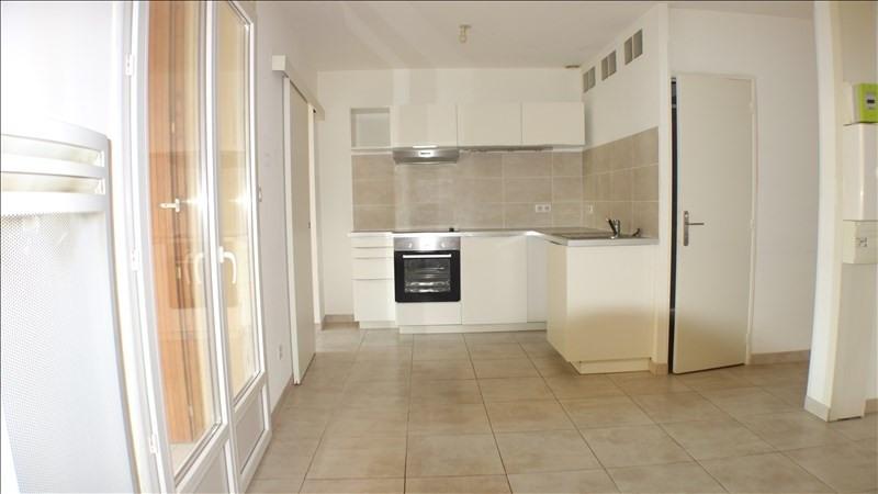 Location appartement Toulon 580€ CC - Photo 4