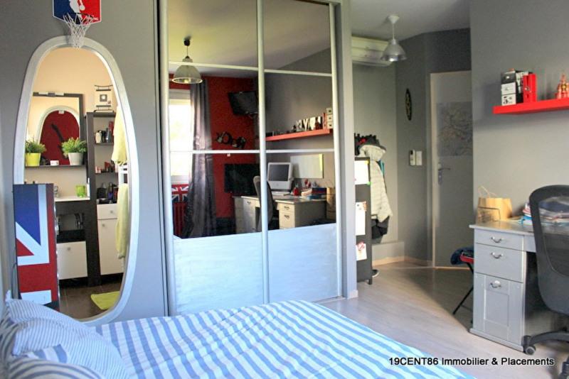 Deluxe sale house / villa Caluire et cuire 1349000€ - Picture 13