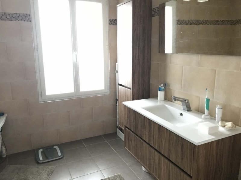 Venta  casa Houilles 624000€ - Fotografía 5