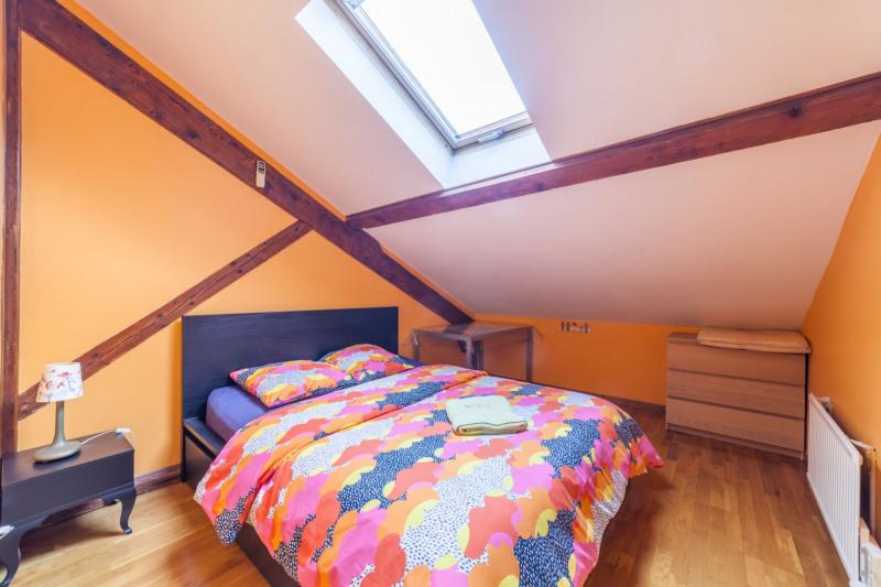 Vente appartement Lyon 9ème 319500€ - Photo 7