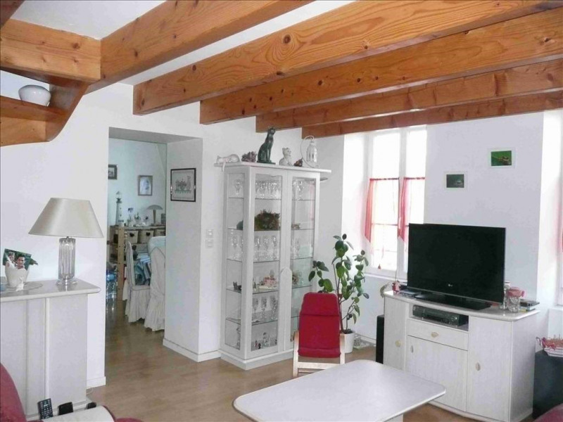 Vente appartement Perigny 199 000€ - Photo 2
