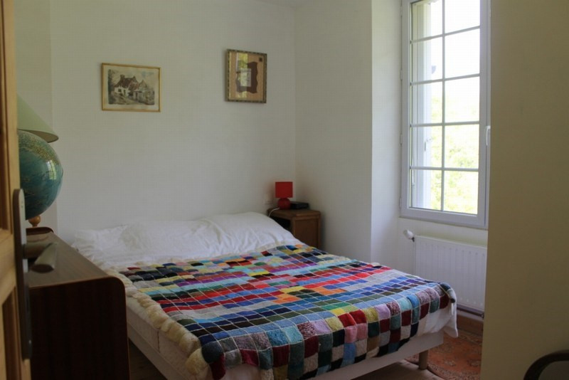 Sale house / villa St sauveur lendelin 276000€ - Picture 4