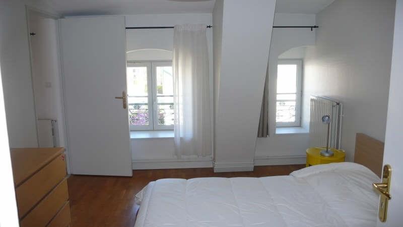 Location appartement Lyon 4ème 2020€ CC - Photo 10