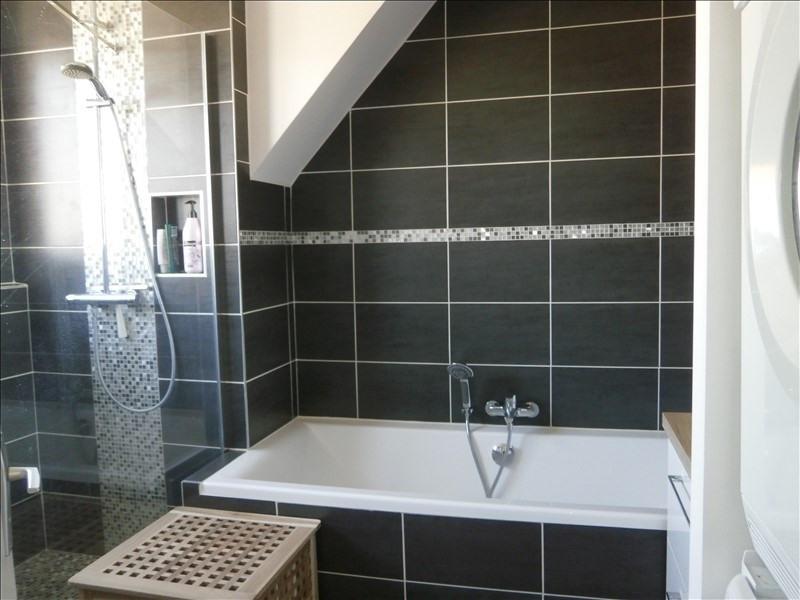 Vente appartement St nazaire 137800€ - Photo 7