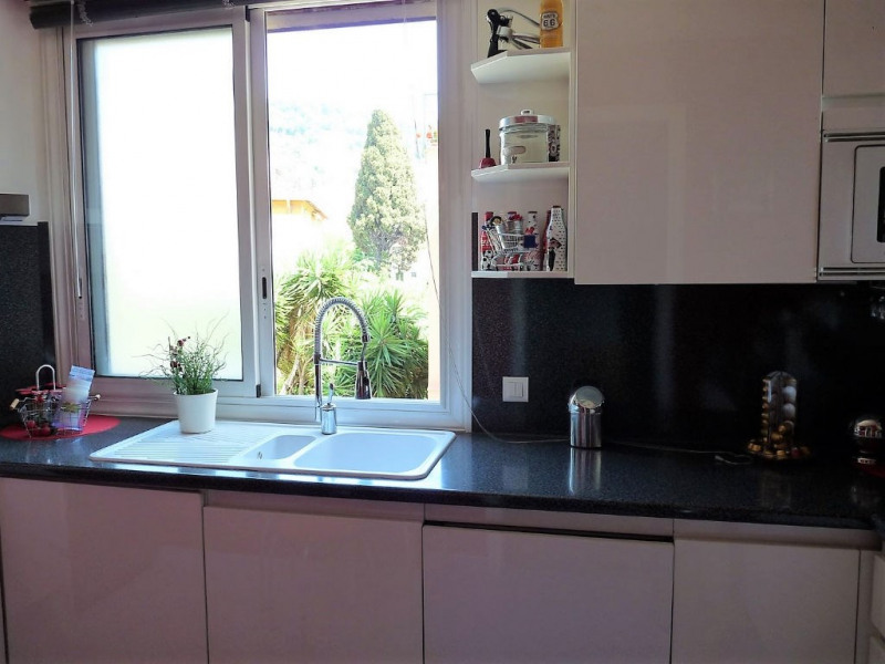 Vente appartement Nice 498 000€ - Photo 11