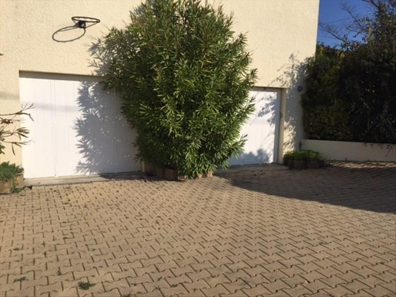 Vente maison / villa St andre de cubzac 255000€ - Photo 4