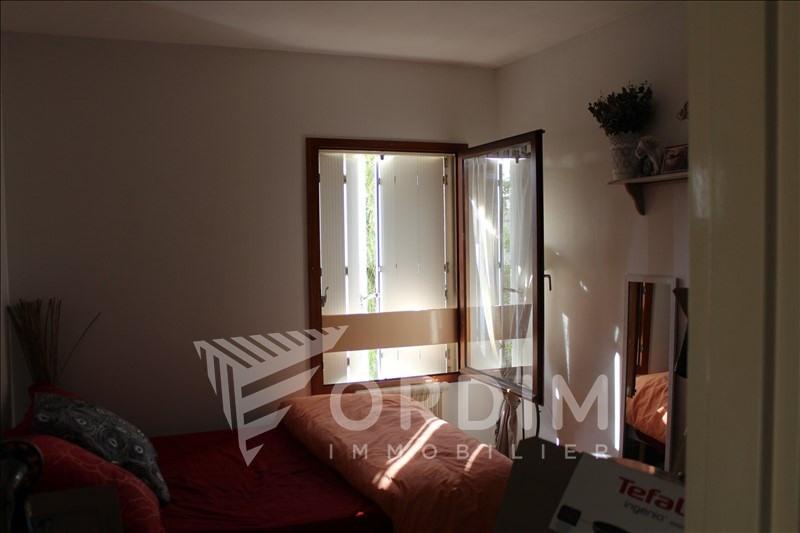 Rental apartment Auxerre 650€ CC - Picture 6