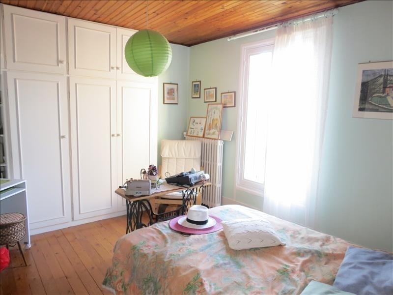 Vente maison / villa Taverny 292500€ - Photo 5