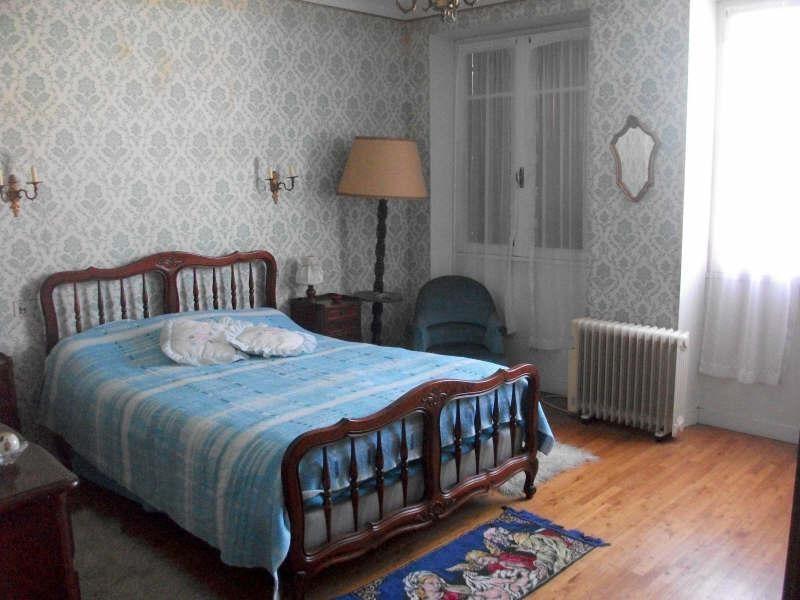Vente maison / villa Verdille 272000€ - Photo 6