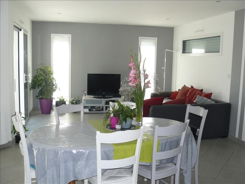Vente maison / villa Josselin 202000€ - Photo 5