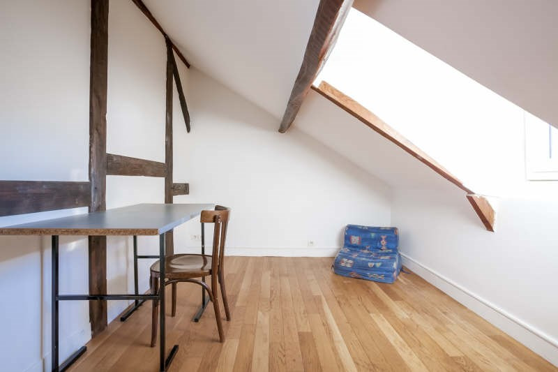 Vente maison / villa Bougival 450000€ - Photo 10