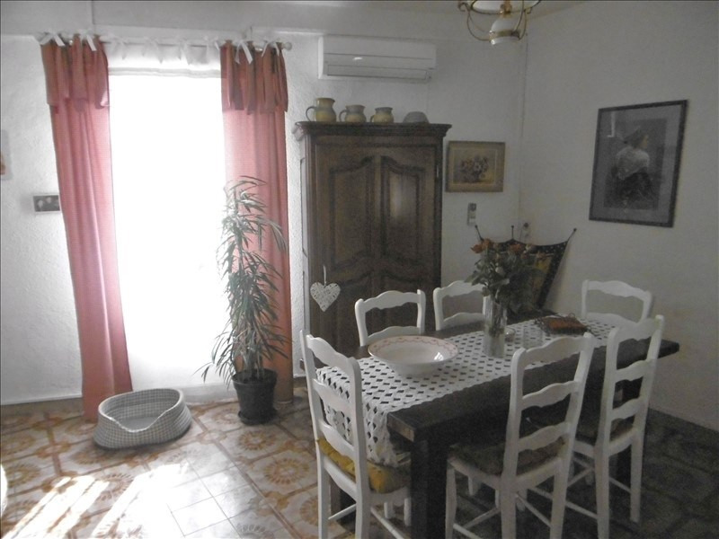 Vente maison / villa Aimargues 221 000€ - Photo 5