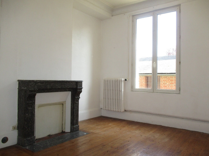 Vente appartement Villers cotterets 92 000€ - Photo 2