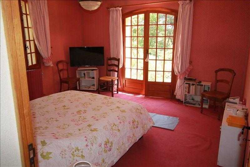 Deluxe sale house / villa Lambesc 950000€ - Picture 8