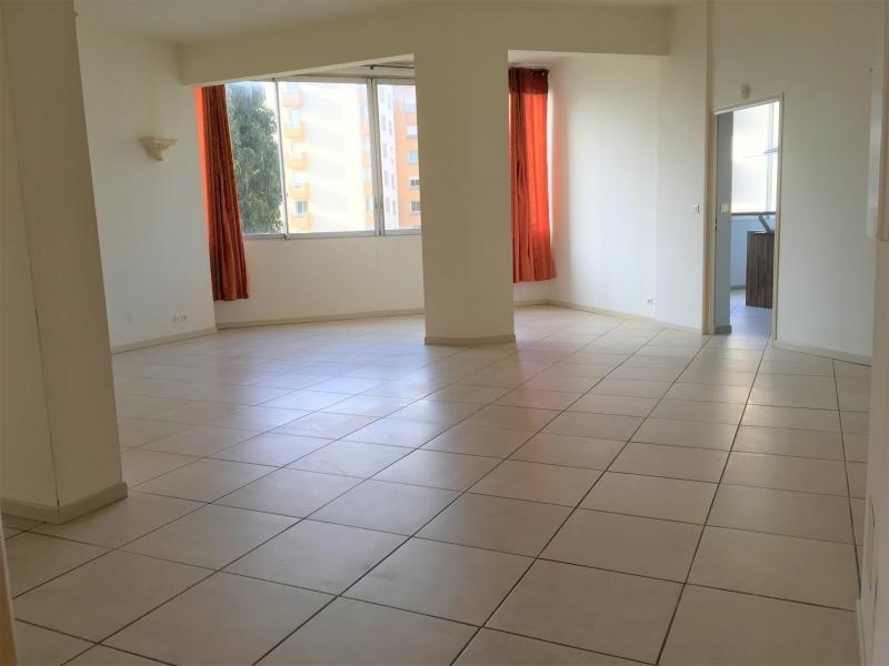 Sale apartment Ajaccio 287000€ - Picture 2