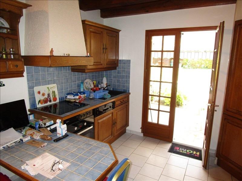 Sale house / villa St prix 570000€ - Picture 4