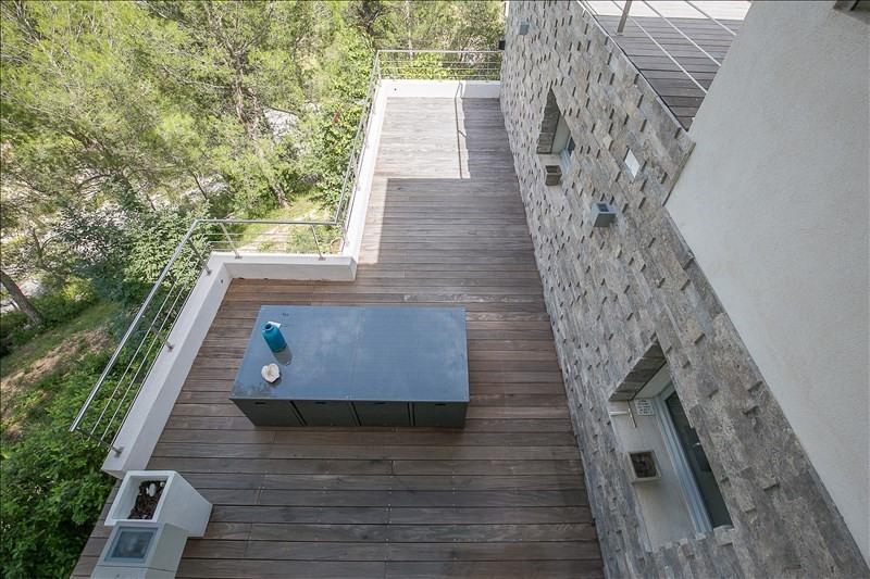 Verkoop van prestige  huis Aix en provence 1285000€ - Foto 11