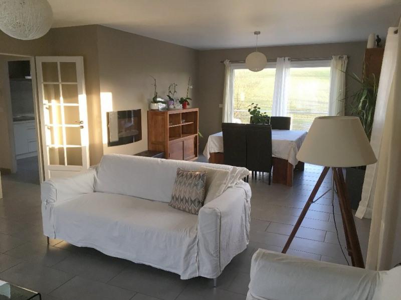 Vente maison / villa Montastruc-la-conseillere 390000€ - Photo 3