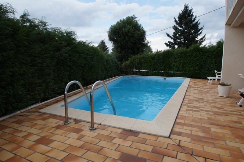 Vente maison / villa St etienne 270000€ - Photo 4