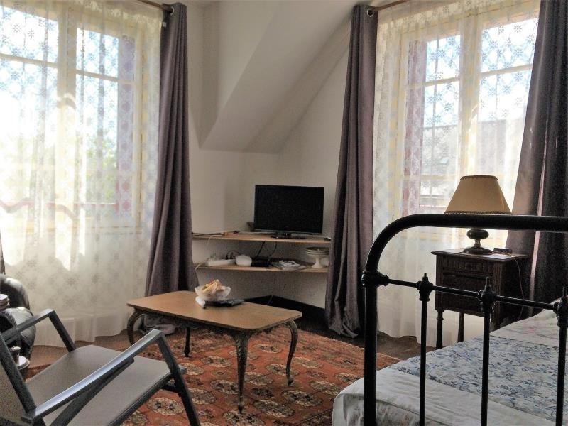 Vente maison / villa Quimperle 98950€ - Photo 3