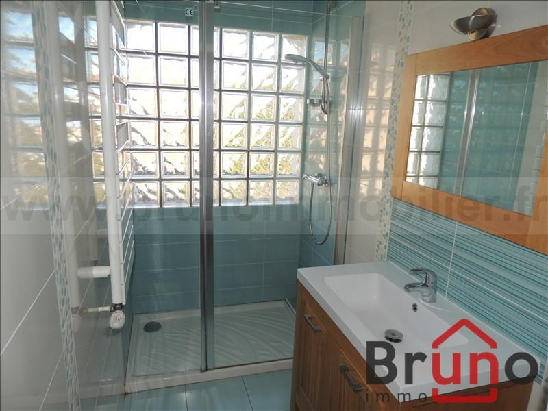 Vendita casa Le crotoy 499900€ - Fotografia 9