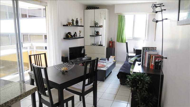 Vente appartement Puteaux 230 000€ - Photo 2