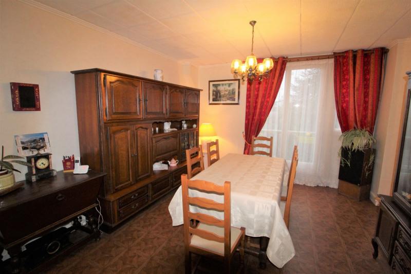 Vente appartement Eaubonne 179500€ - Photo 2