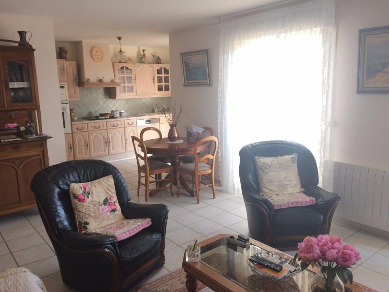 Venta  apartamento La seyne sur mer 282000€ - Fotografía 2