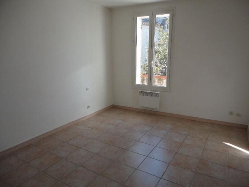 Vente maison / villa Monteux 147000€ - Photo 6