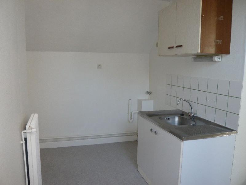 Location appartement Laval 379€ CC - Photo 1
