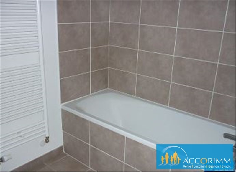 Rental apartment Mions 763€ CC - Picture 6