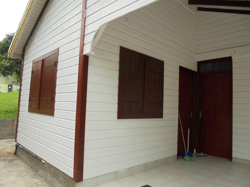 Rental house / villa Les abymes 750€ CC - Picture 8