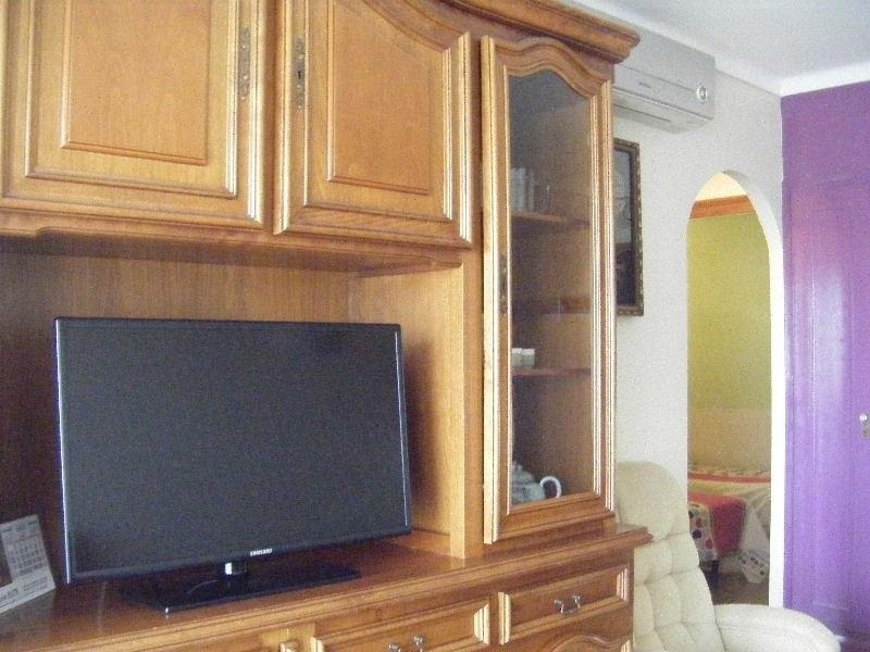 Location vacances appartement Empuriabrava 328€ - Photo 7