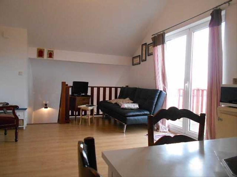 Vente appartement Bidart 285000€ - Photo 3