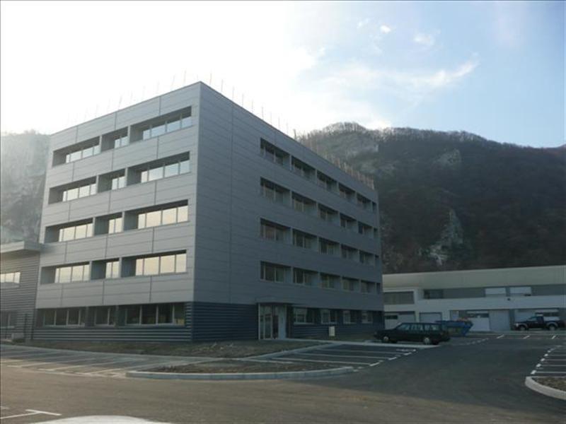 Location Bureau Fontaine 0