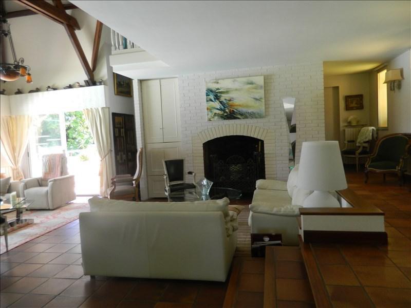 Vente de prestige maison / villa St andre des eaux 861000€ - Photo 8