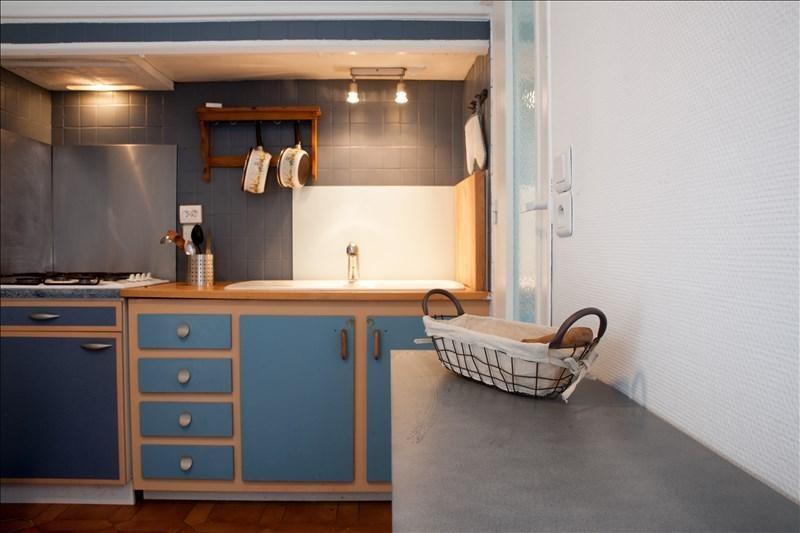 Vente maison / villa Arcachon 525000€ - Photo 3