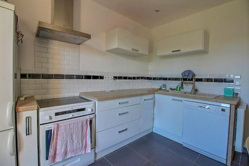 Vente maison / villa Generac 239000€ - Photo 10