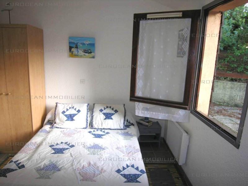 Vermietung von ferienwohnung haus Lacanau-ocean 425€ - Fotografie 5