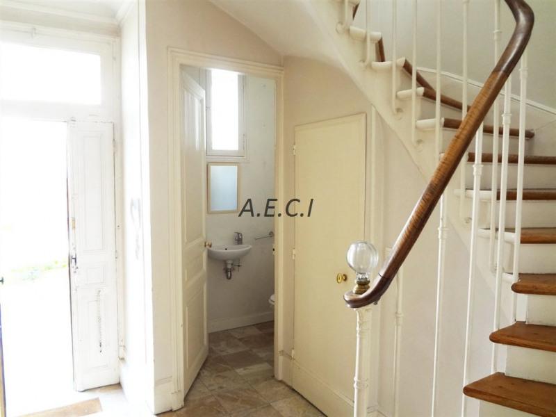 Vente maison / villa Asnieres sur seine 1480000€ - Photo 10